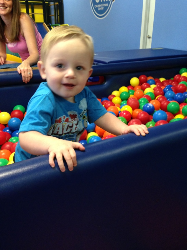 2014-08-03_Liam 3rd Bday Party 004