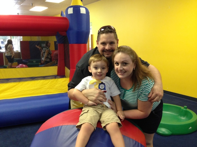 2014-08-03_Liam 3rd Bday Party 009