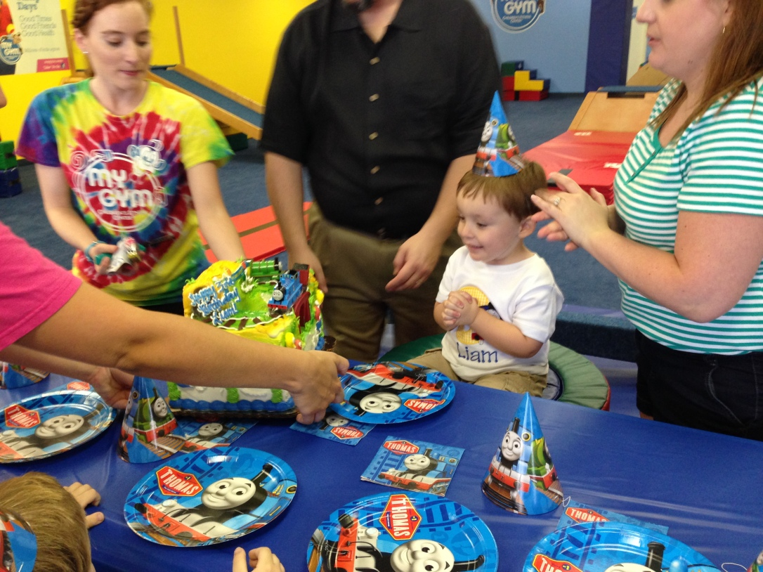 2014-08-03_Liam 3rd Bday Party 118