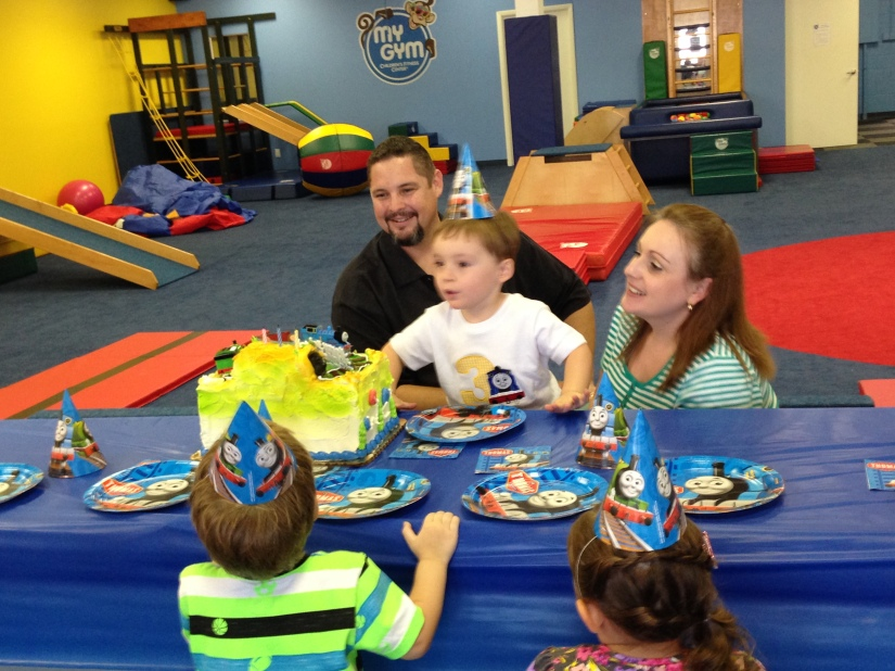 2014-08-03_Liam 3rd Bday Party 138