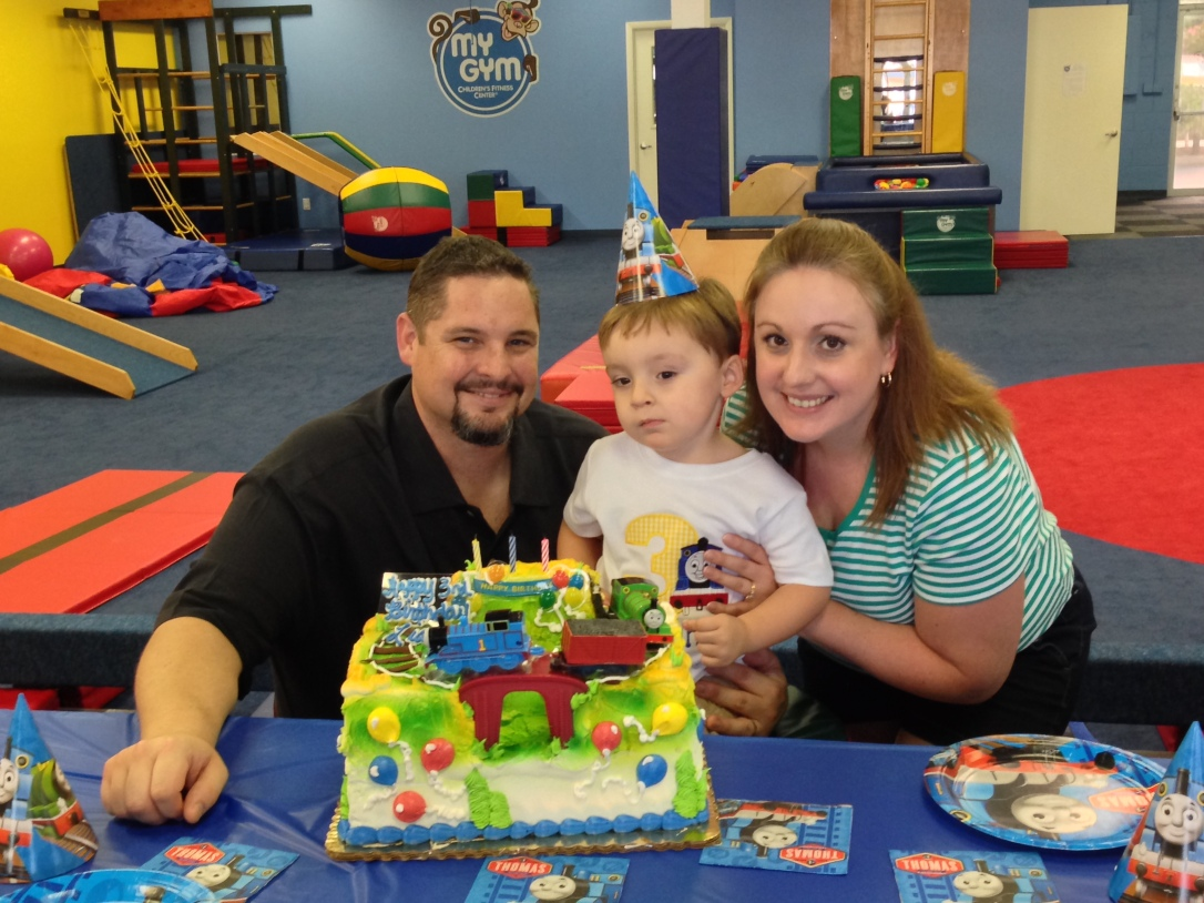 2014-08-03_Liam 3rd Bday Party 143