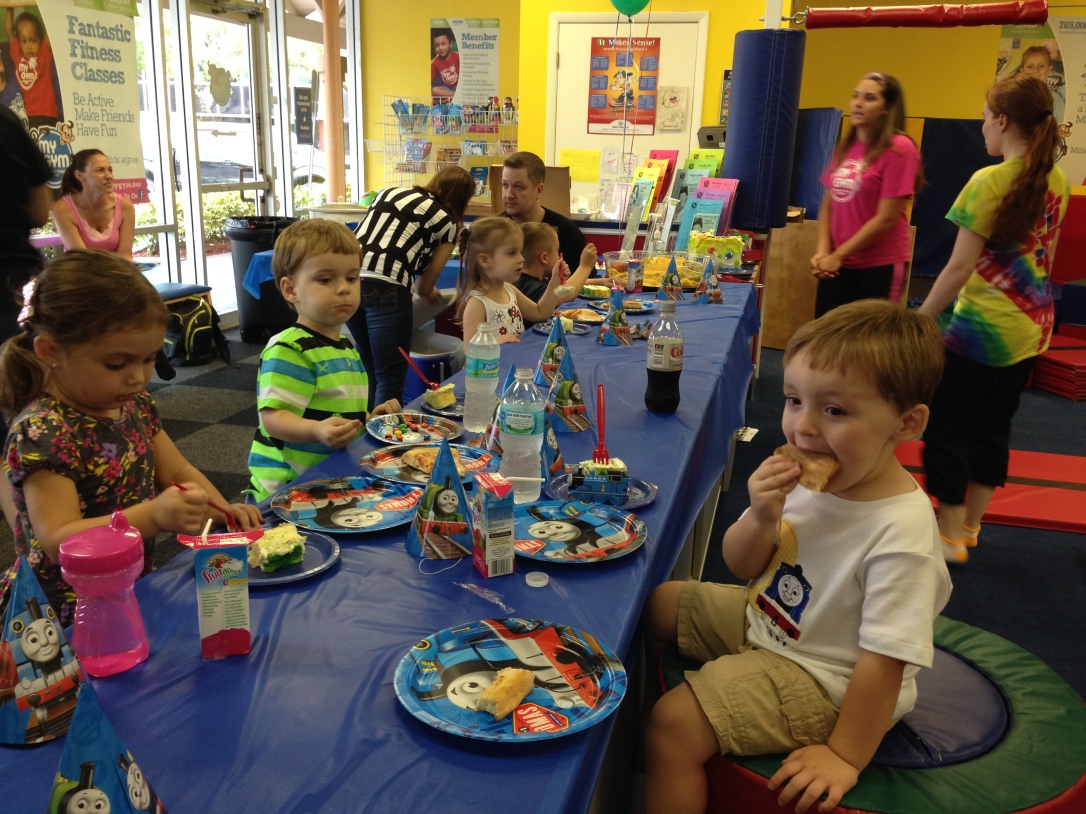 2014-08-03_Liam 3rd Bday Party 148