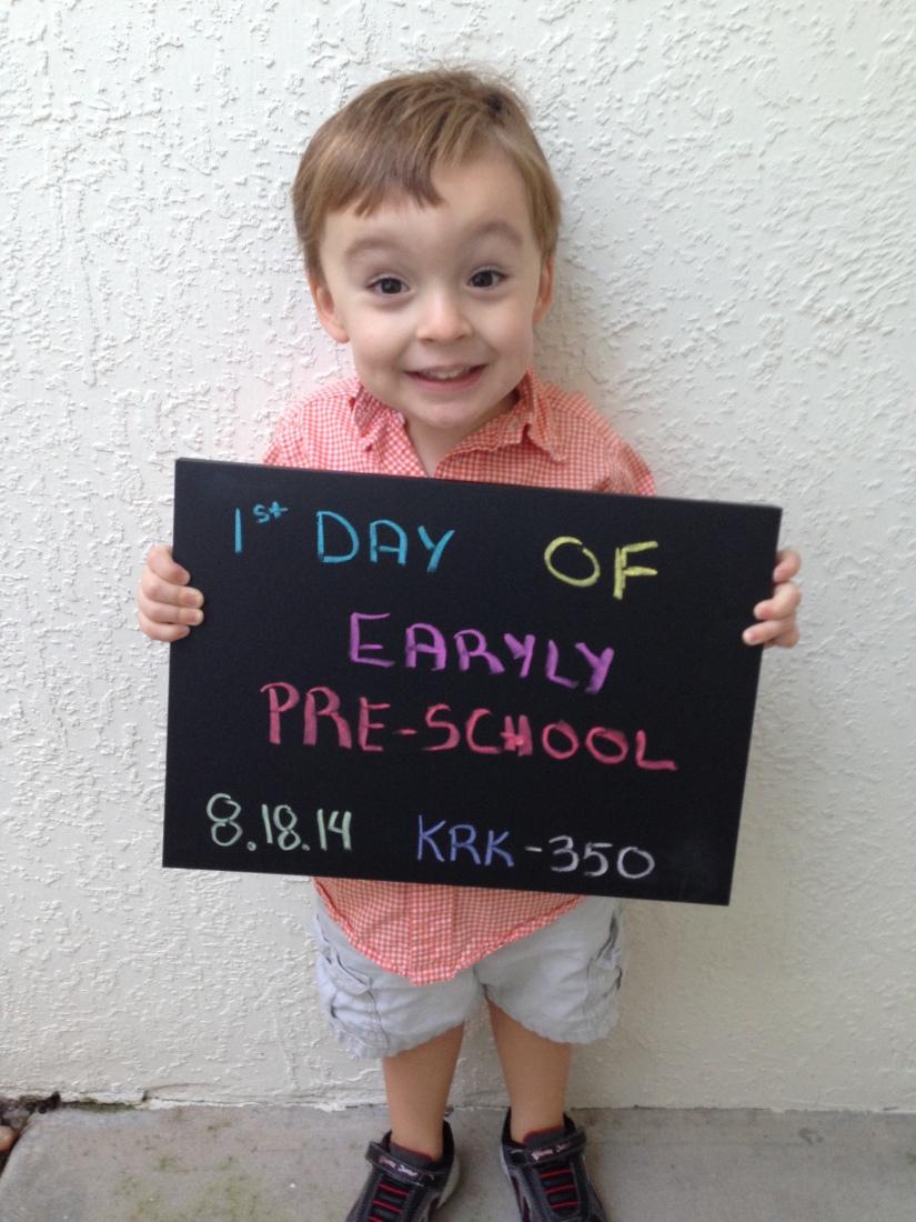 2014-08-18_EPS KRK 350 2