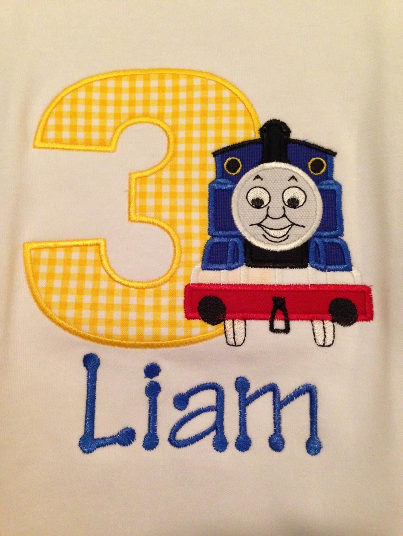 2014-08_Liam 3rd Bday Shirt 001