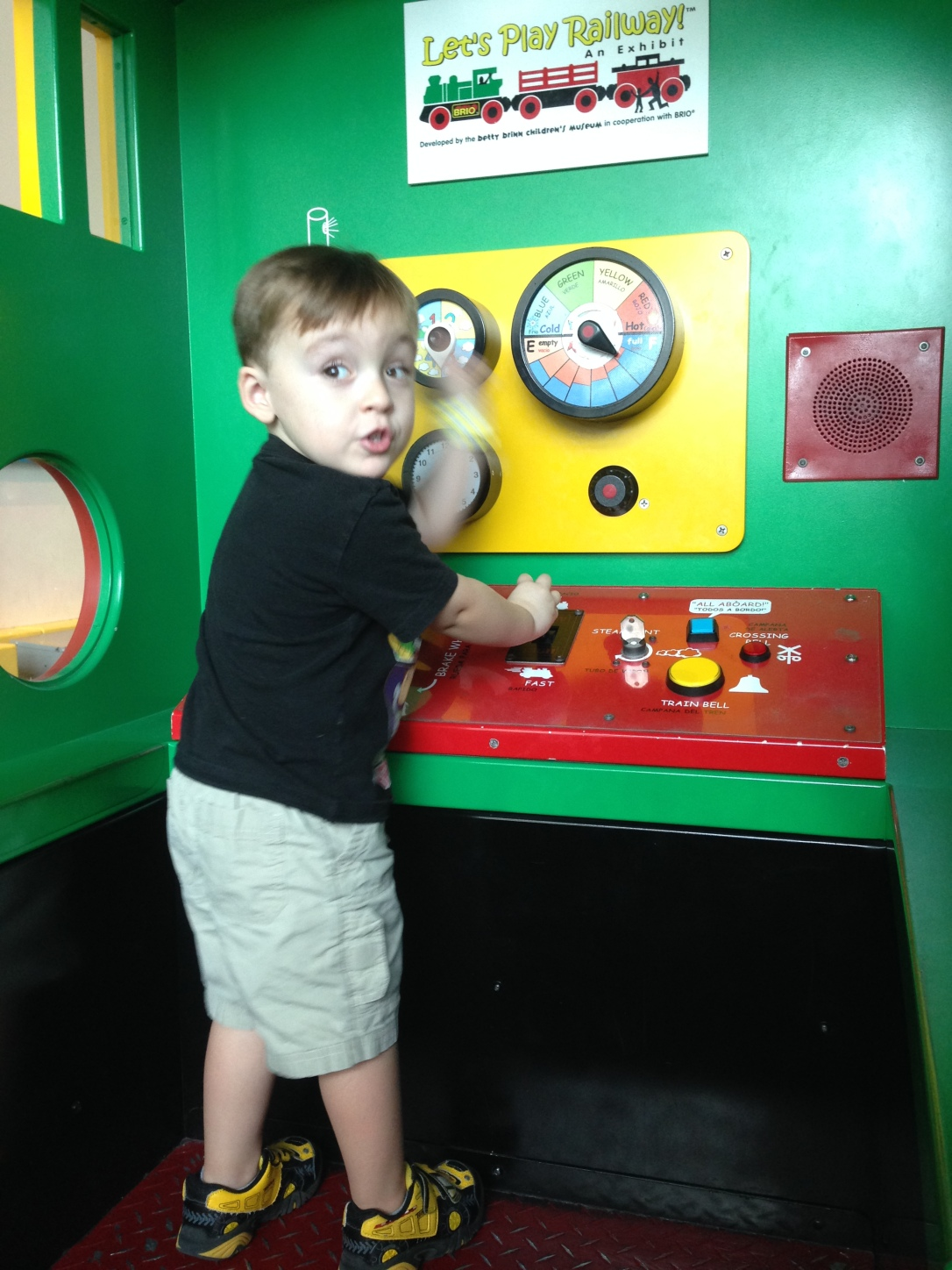 2014-08-31_Orlando Science Center 009