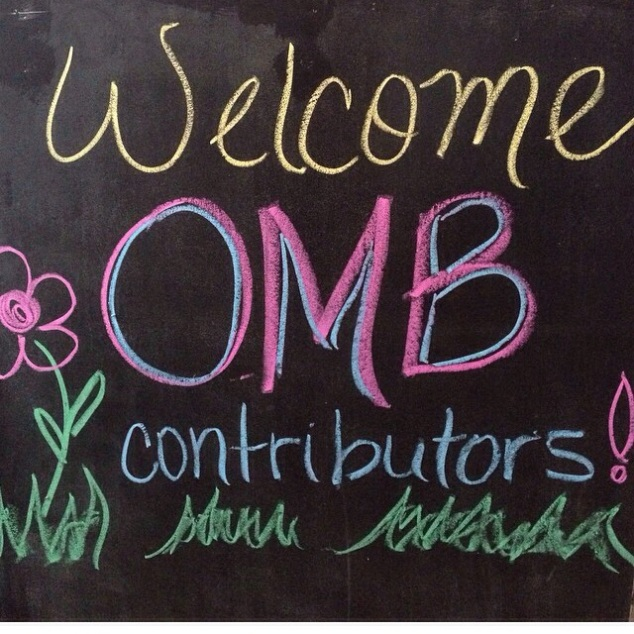 2014-09-06_OMB Meeting