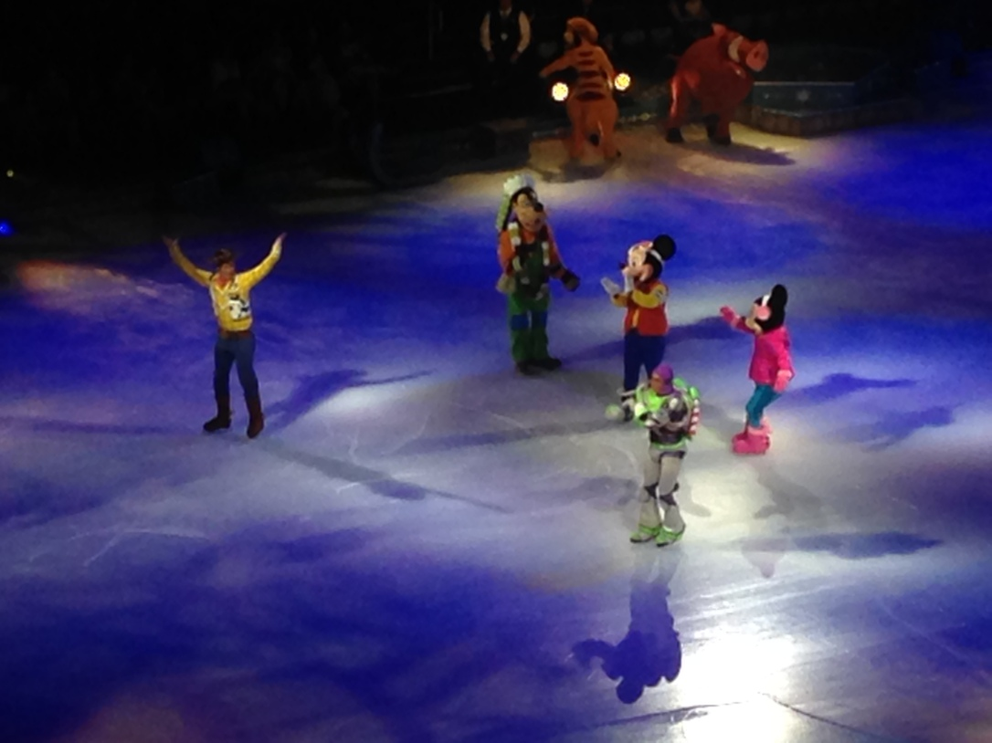 2014-09-07_Frozen On Ice 014