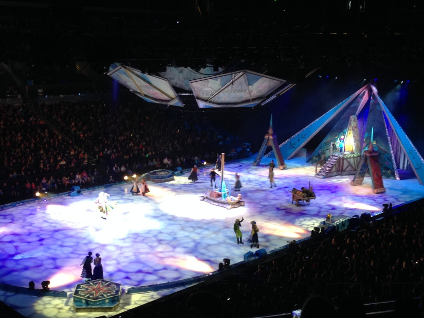 2014-09-07_Frozen On Ice 025