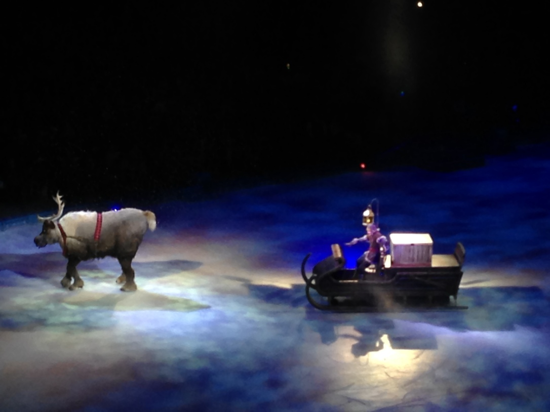 2014-09-07_Frozen On Ice 027