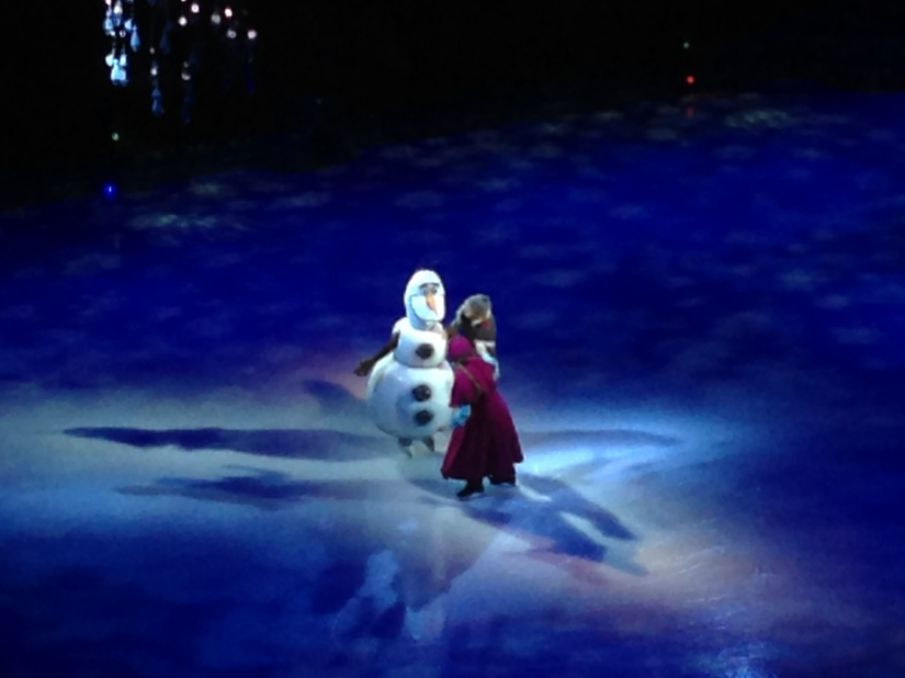 2014-09-07_Frozen On Ice 043