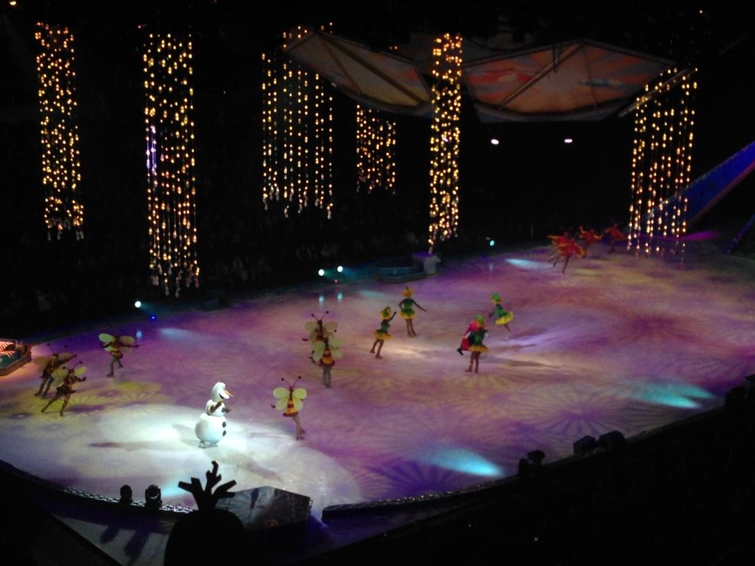 2014-09-07_Frozen On Ice 044