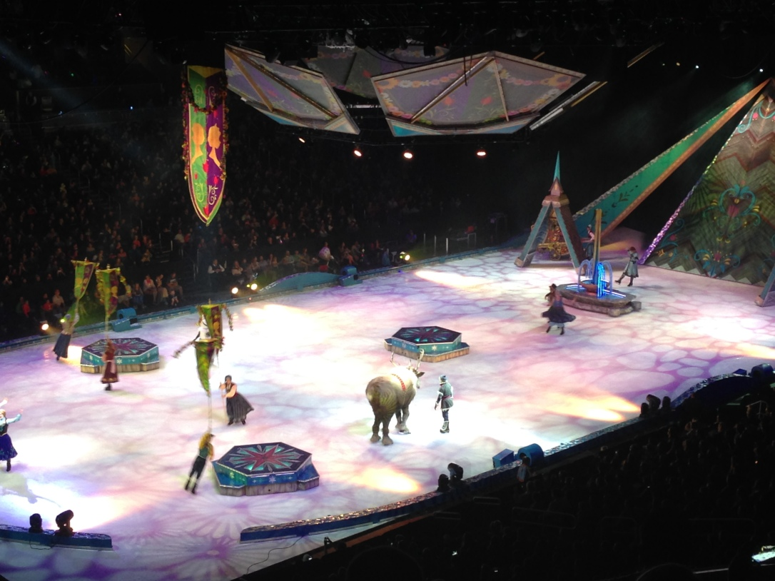 2014-09-07_Frozen On Ice 068