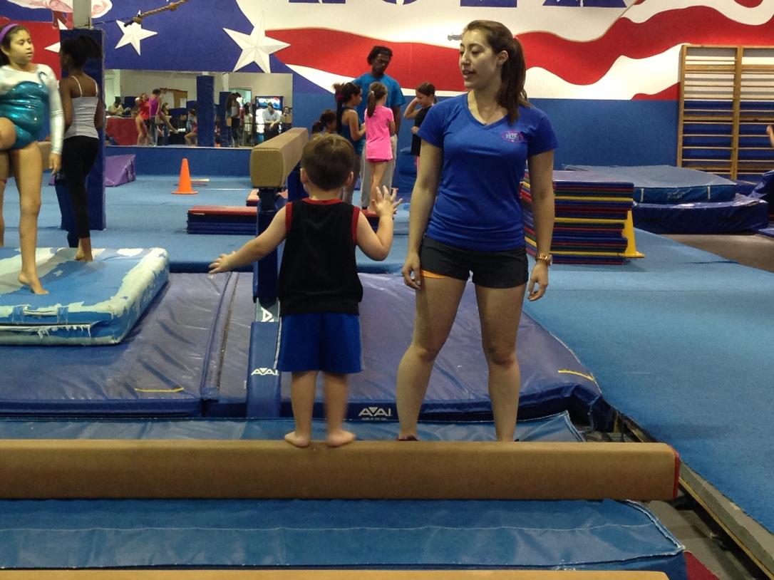 2014-09-10_Gymnastics_Week 2 006
