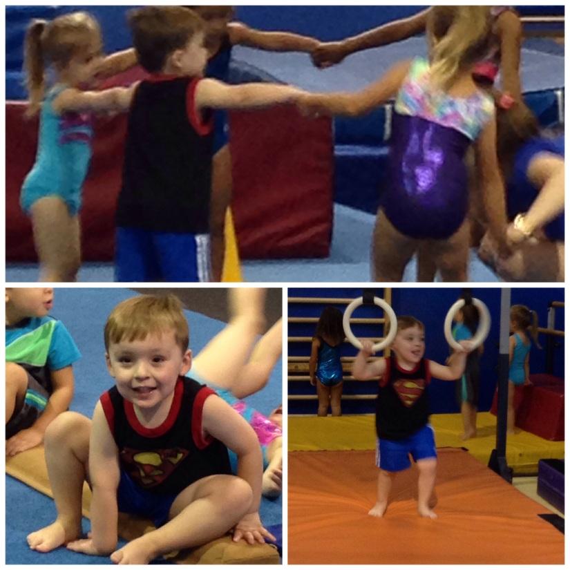 2014-09-10_Gymnastics_Week 2 010
