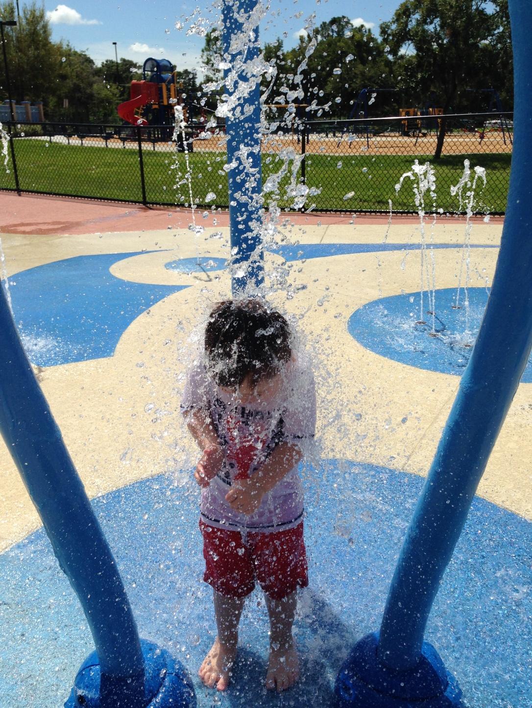 2014-09-13_Bithlo Park_Splash Pad 010