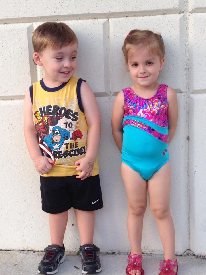 2014-09-16_Liam and Kenadie