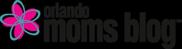 OMB_Logo