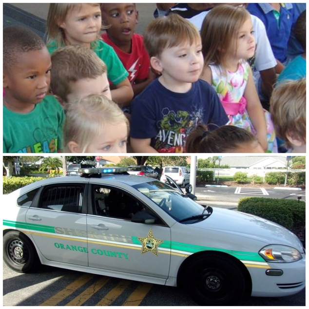 2014-09-23_KRK_community helper week_Officer Roy visit