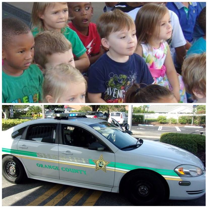 2014-09-23_KRK_community helper week_Officer Roy visit