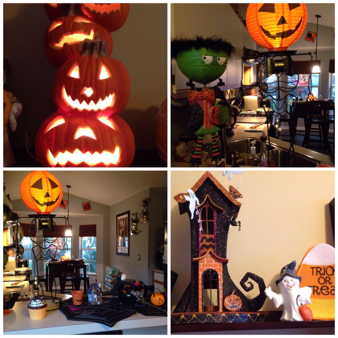 2014-10-01_halloween decorations