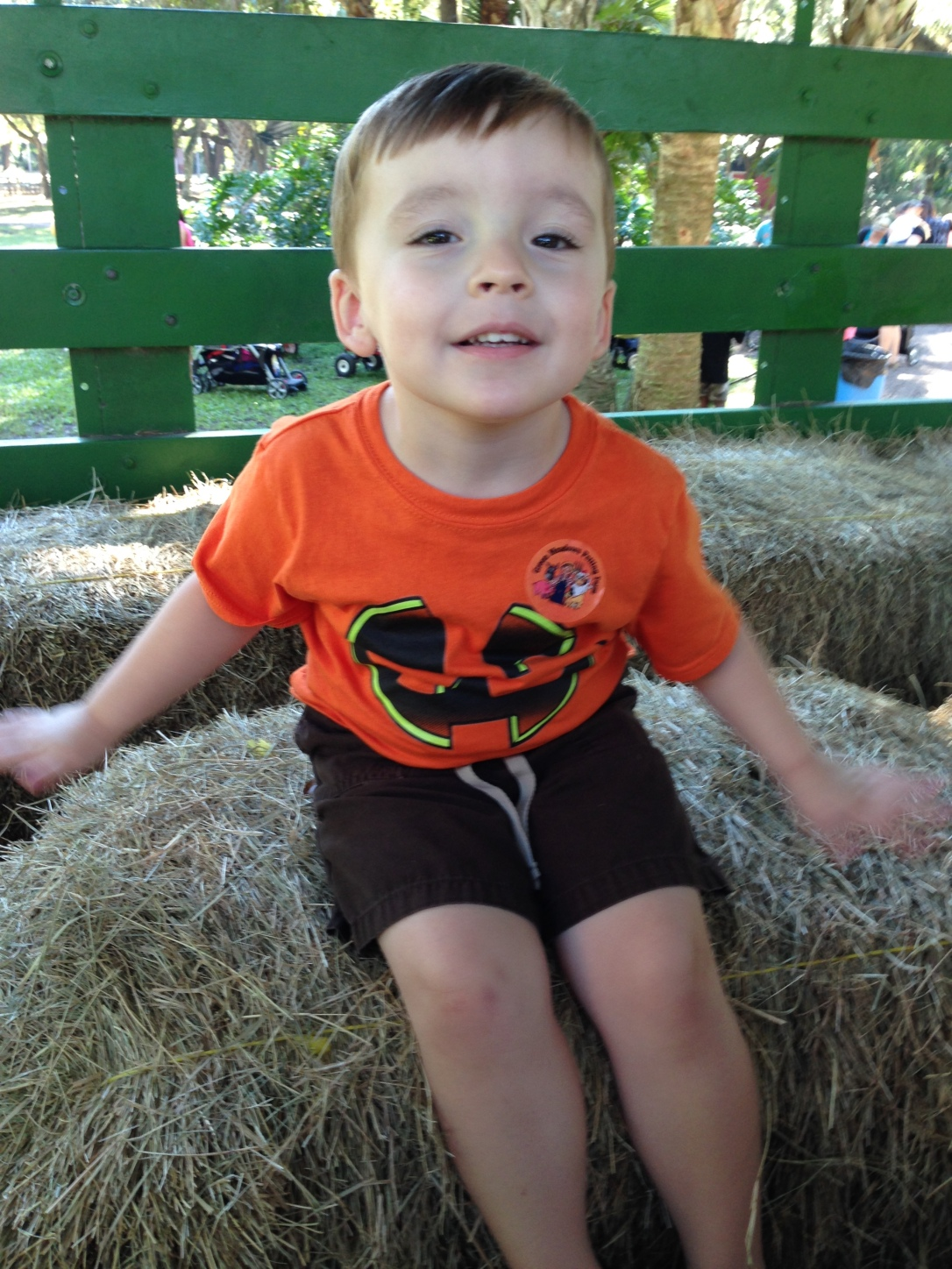 2014-10-19_Green Meadows Farm 008