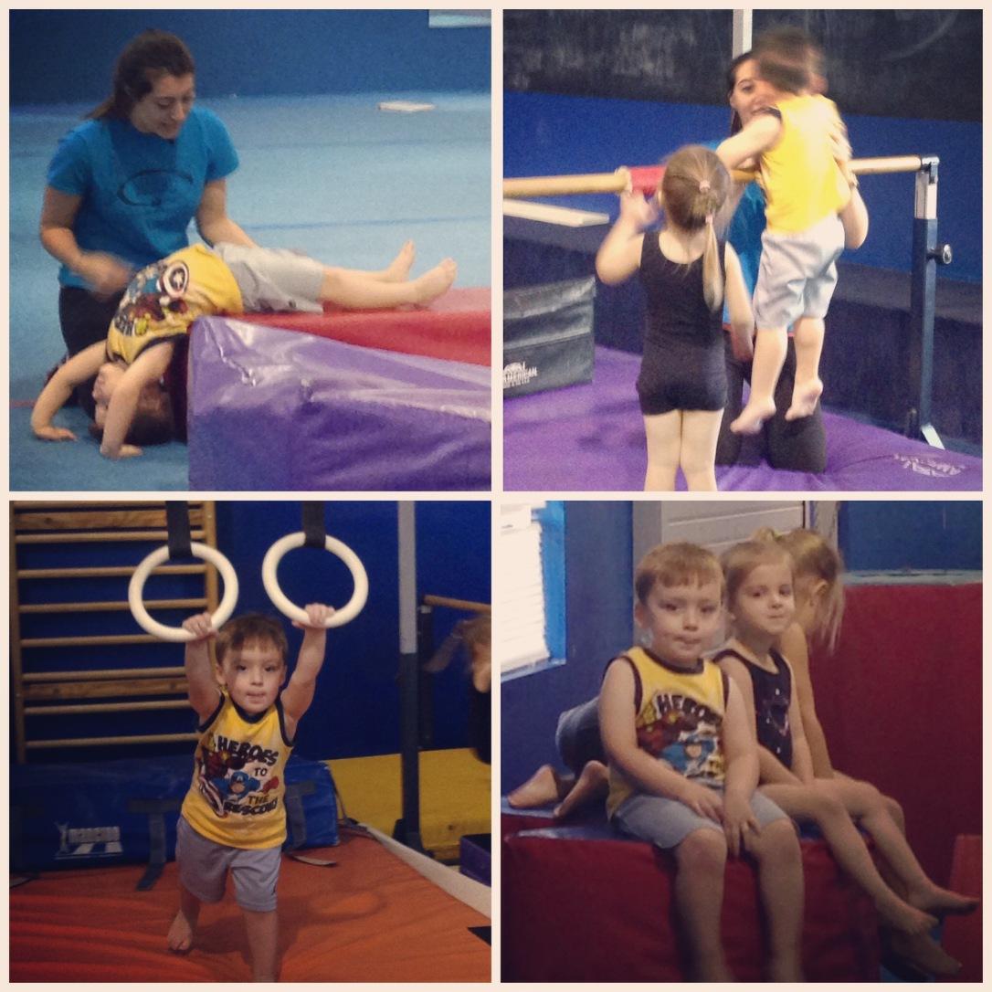 2014-10-22_gymnastics 013