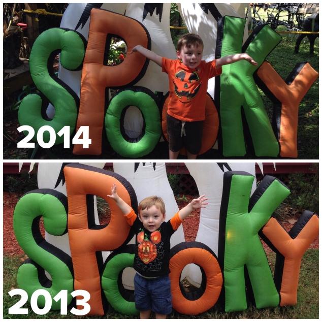 2014-10_spooky comparison collage