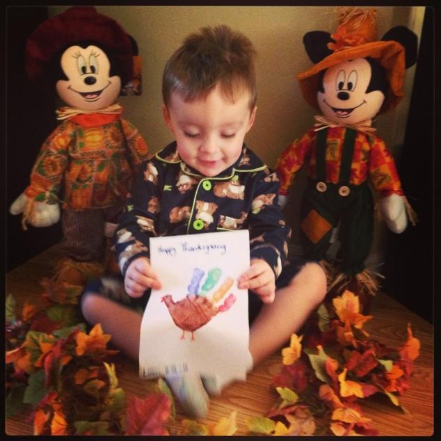 2013-11-28_Thanksgiving 004