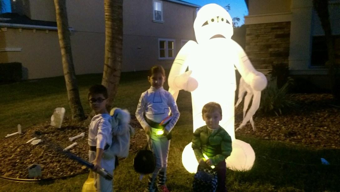 2014-10-31_Halloween 023