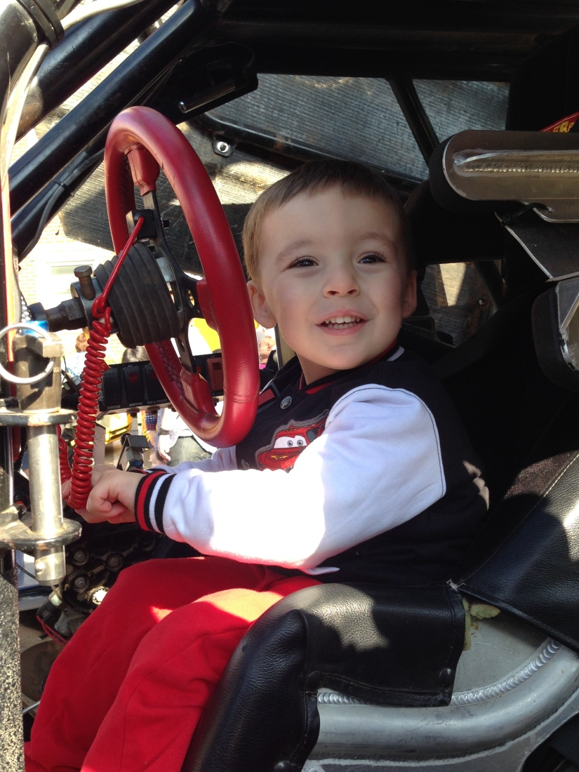 2014-11-15_Touch A Truck Event 015