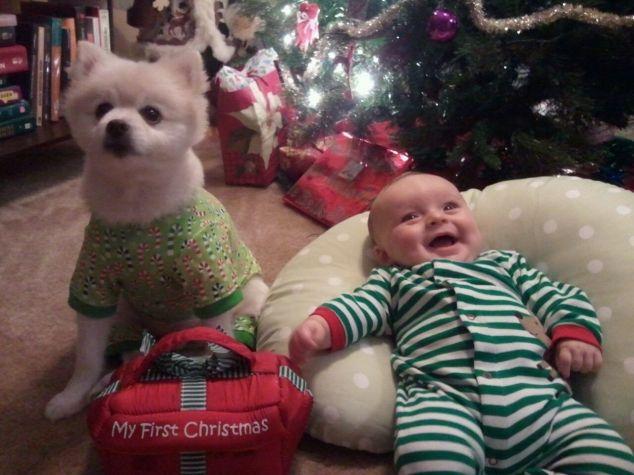 2011-12-24_ready for santa