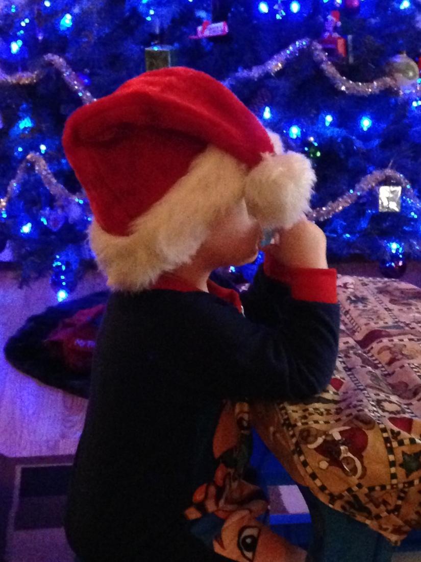 2013-12-02_Liam Claus 001