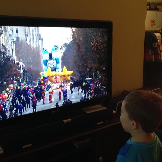 2014-11-27_Thanksgiving 1