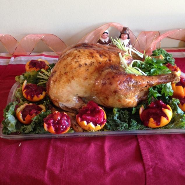 2014-11-27_Thanksgiving 11
