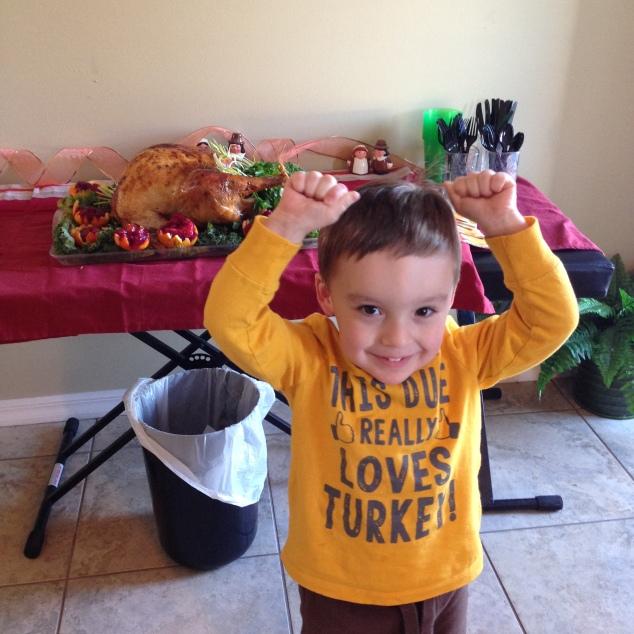 2014-11-27_Thanksgiving 12