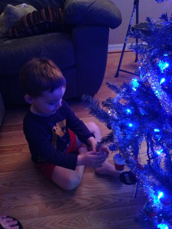 2014-11-30_tree deco 3