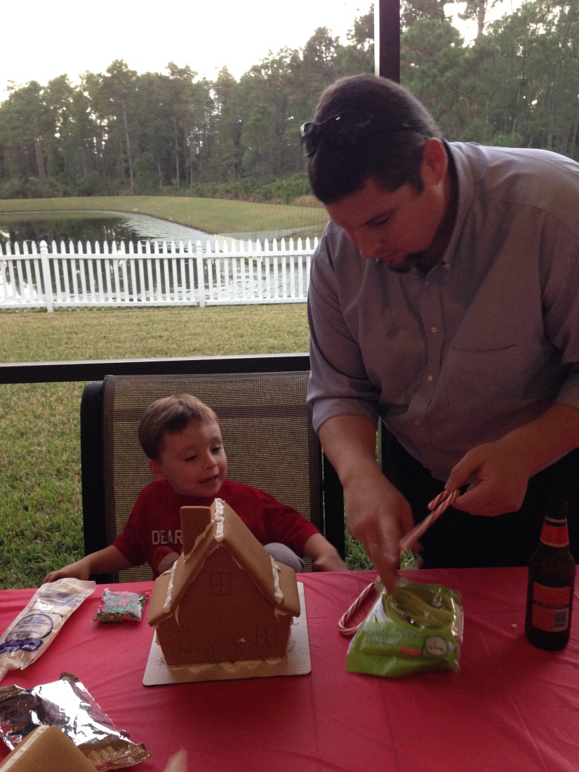 2014-12-06_4th Annual Gingerbread Party 004