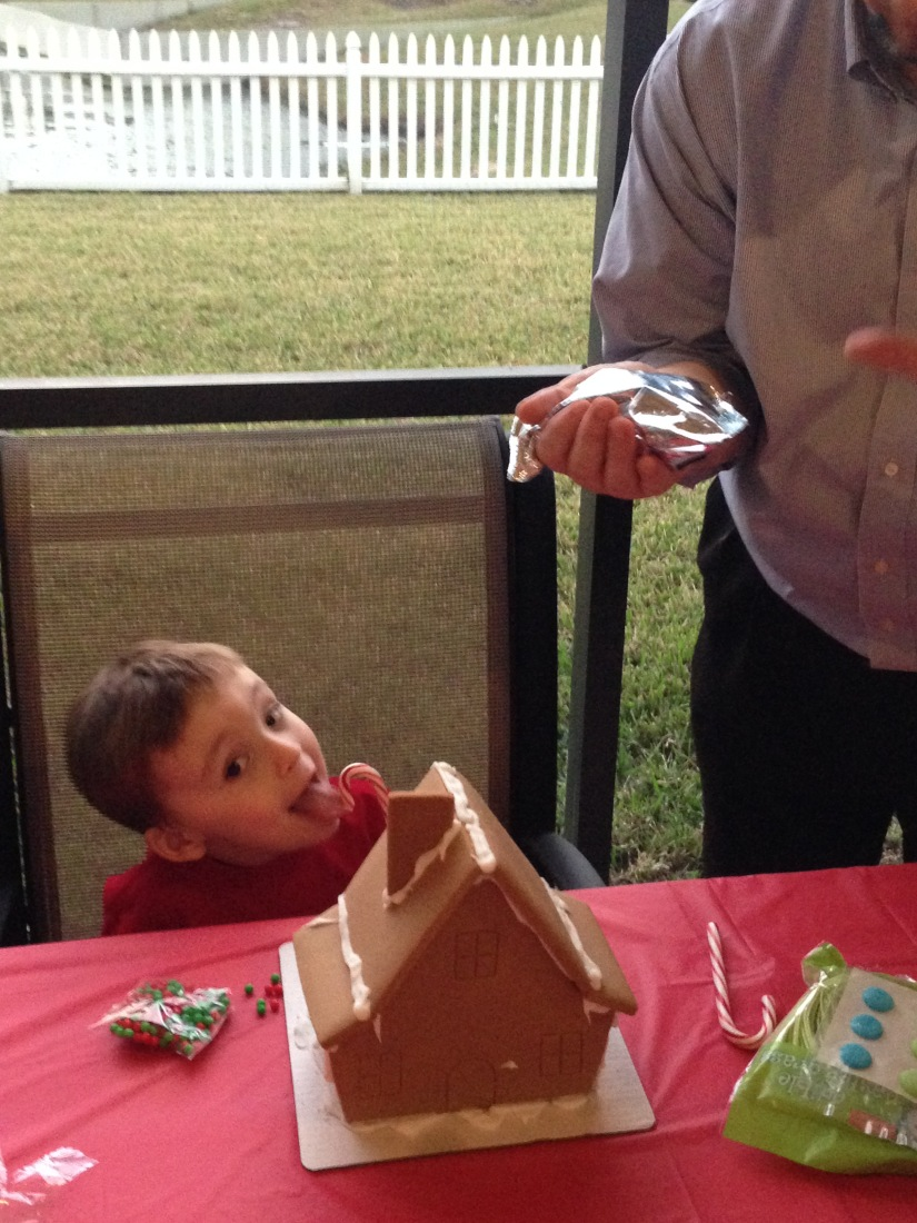 2014-12-06_4th Annual Gingerbread Party 007