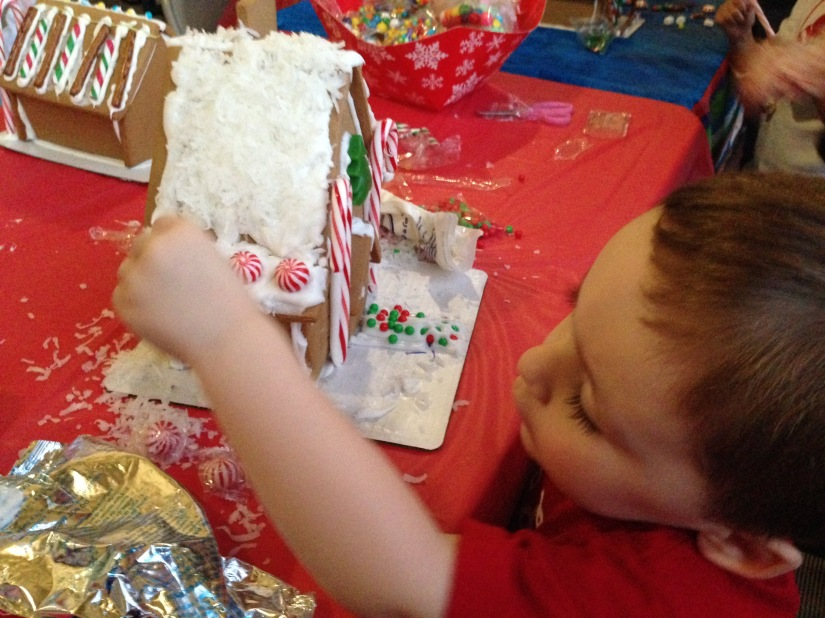 2014-12-06_4th Annual Gingerbread Party 011
