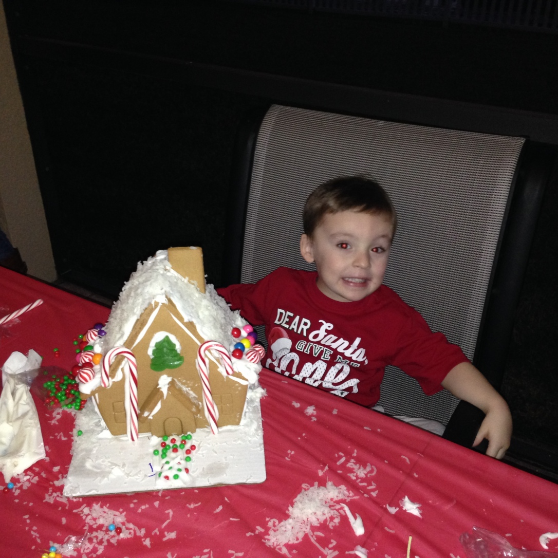 2014-12-06_4th Annual Gingerbread Party 020