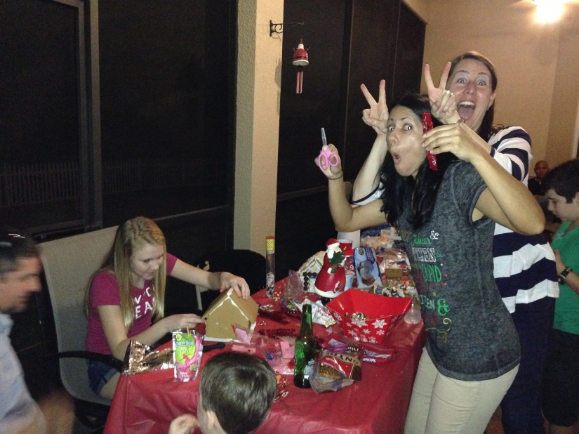 2014-12-06_4th Annual Gingerbread Party 024
