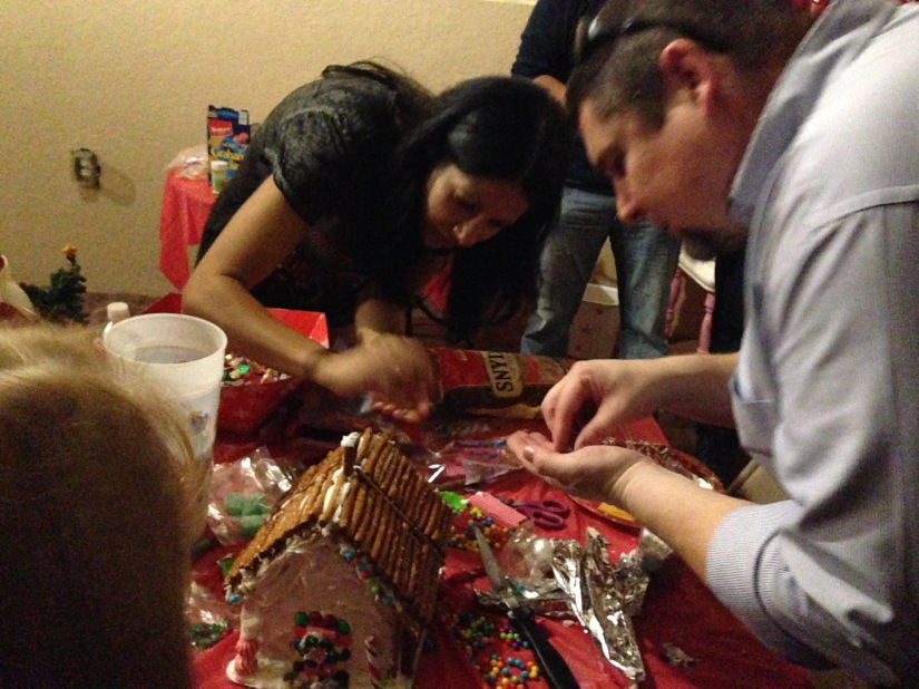 2014-12-06_4th Annual Gingerbread Party 029