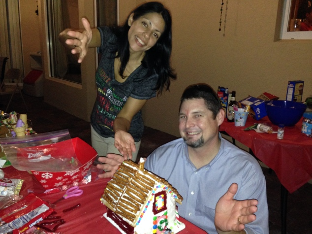 2014-12-06_4th Annual Gingerbread Party 031