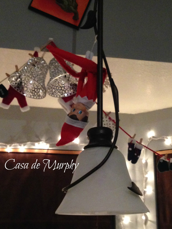 2014-12-11_Mr Elf_edited