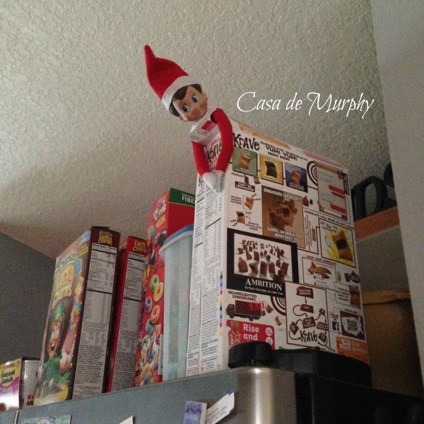 2014-12-13_Mr Elf_edited