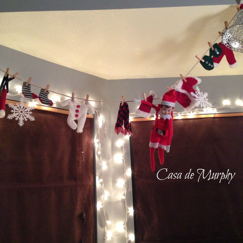 2014-12-14b_Mr Elf_edited