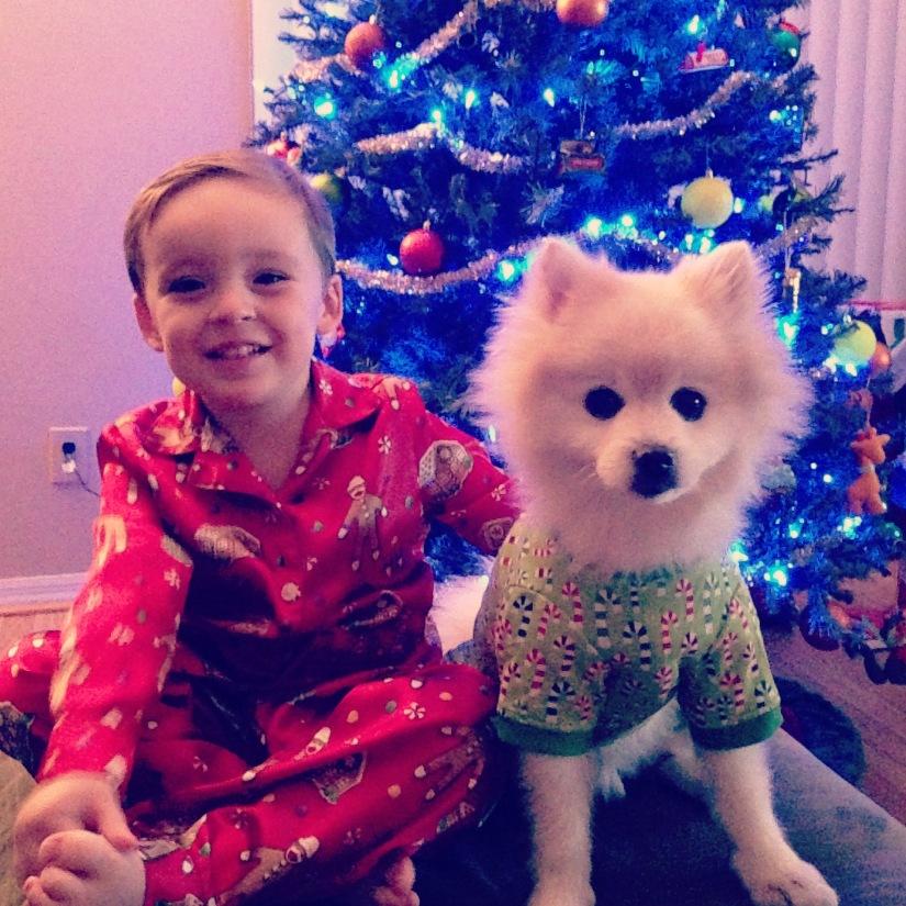 2014-12-19_christmas pjs