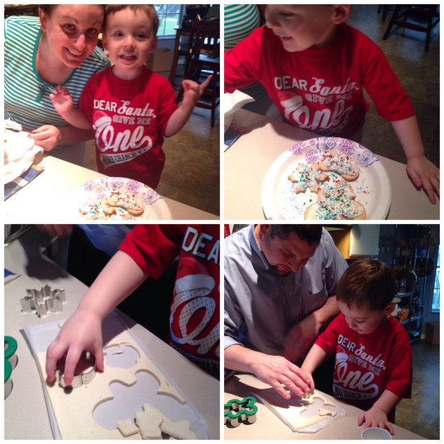 2014-12-24_baking cookies for santa 012
