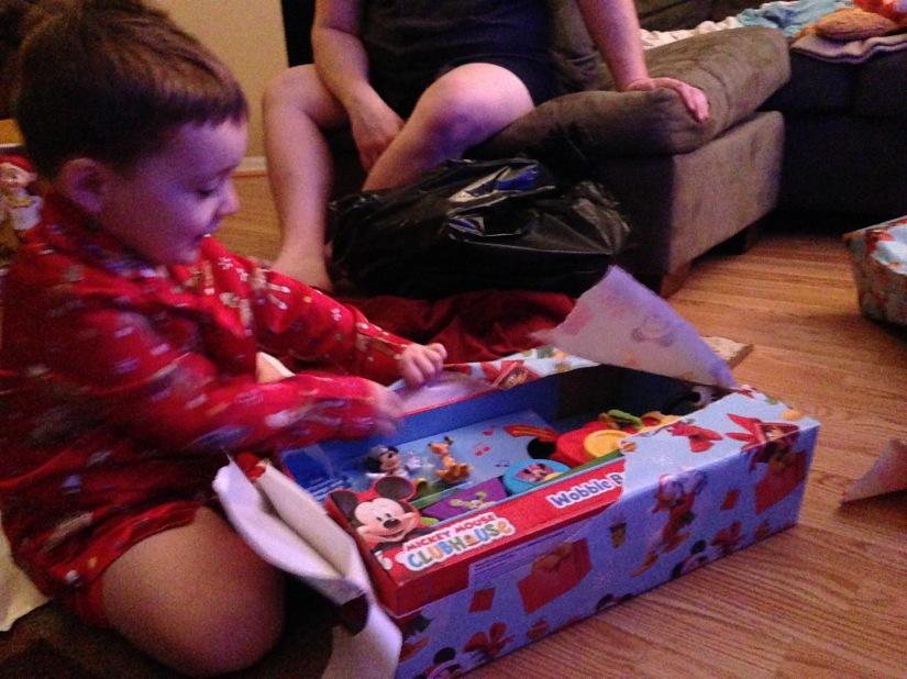 2014-12-25_Christmas 028