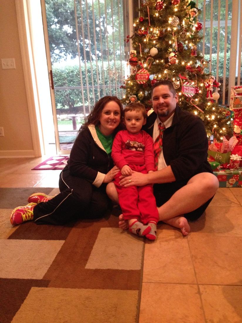 2014-12-25_Christmas 043